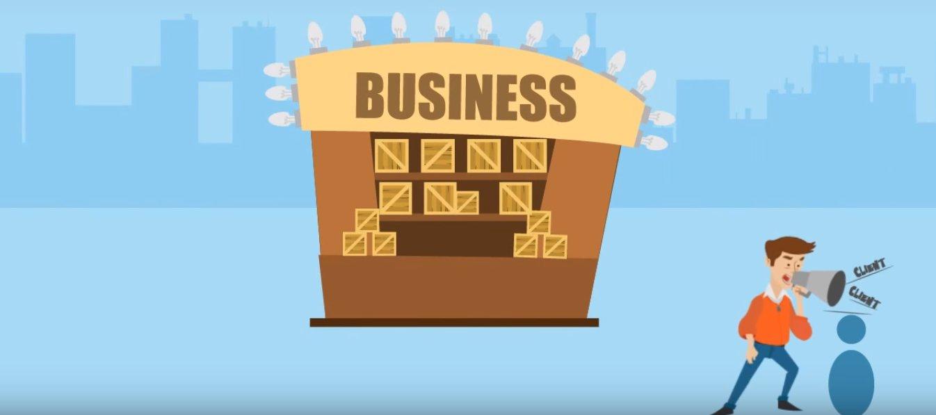 bendigo seo services by A.P. Web Solutions