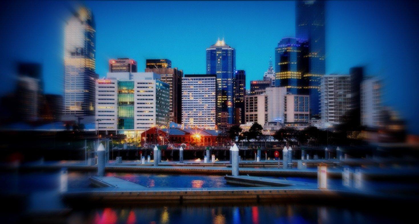 SEO Company Hobart | Digital Marketing Experts | A.P. Web Solutions