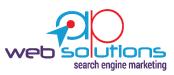 A.P. Web Solutions