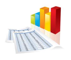 SEO Statistics 2018
