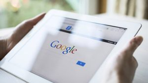 an SEO consultant in Perth can help your business be found on Google