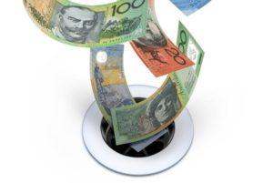 seo pricing, seo australia price, seo cost australia, how much does seo cost in australia