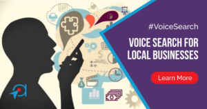 voice SEO, voice search engine optimization