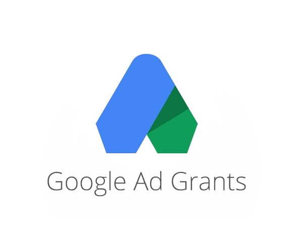 google adwords for nonprofits, google for nonprofits australia, google grant management