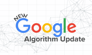google core algo update june 2019